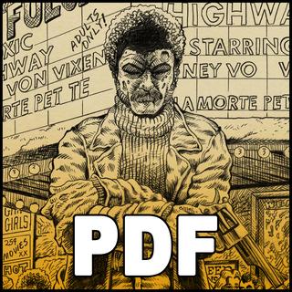 B3 pdf legacy square thumb