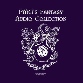 Pmg s 20fantasy 20audio 20collection legacy square thumb