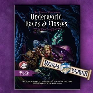 Urc 5e  realm works  legacy square thumb