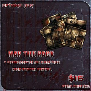Map tile pack legacy square thumb