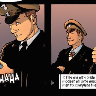 Comic 20book characters minor legacy square thumb
