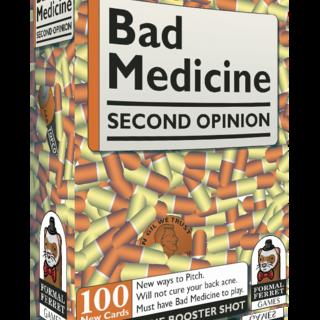 Badmedicine legacy square thumb