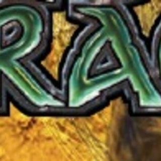 Spiragos legacy square thumb