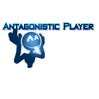 osf  0012 antagonistic player legacy square thumb