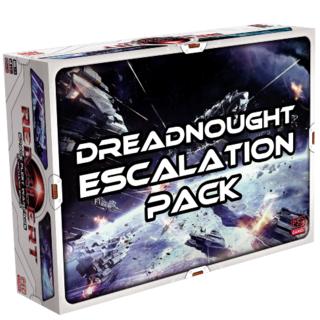 Dreadnought legacy square thumb