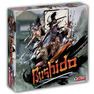 Bushido 20box legacy square thumb