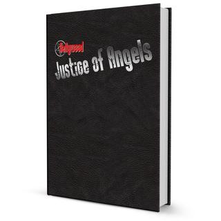 Justicebookmockup legacy square thumb