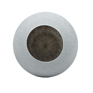 07k5268 legacy square thumb