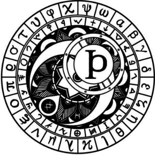 Logo2 legacy square thumb