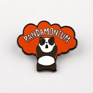 Pandamonium legacy square thumb