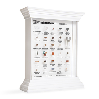 Mm stand main legacy square thumb