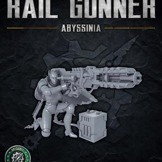 16 tos mini abyssinia railgunner legacy square thumb
