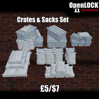 Crates 20and 20sacks legacy square thumb