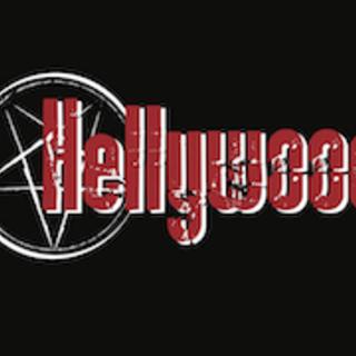 Hellywoodlogo 20220 legacy square thumb