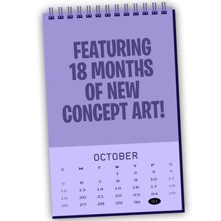 Bka calendar legacy square thumb
