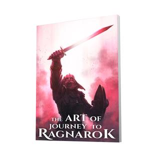 Jtrartbook 20v2 legacy square thumb