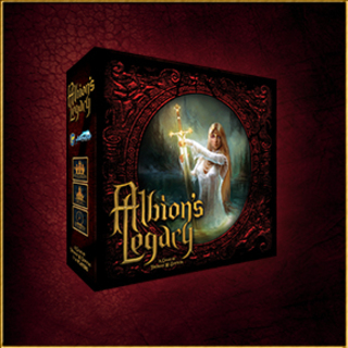 Albion s 20game legacy square thumb