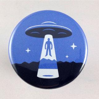 Ufo alien abduction button 750x750 legacy square thumb