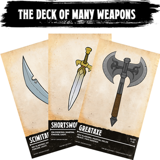 Weapons legacy square thumb