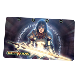 Knight playmat bk legacy square thumb