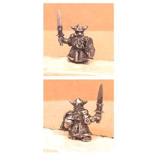 Sword dwarf legacy square thumb