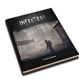 Infected 20rpg 20cover2.3 legacy square thumb