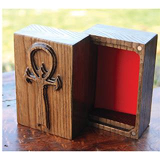 Addon deckbox legacy square thumb