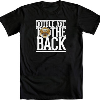 Double axe shirt legacy square thumb
