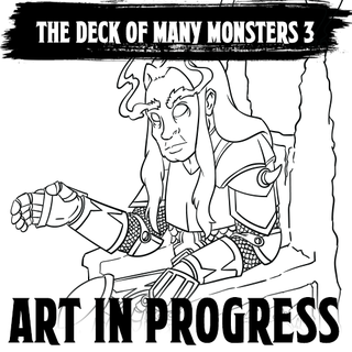 Monsters3 legacy square thumb