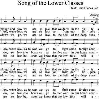 Song 20of 20lower 20classes 20example 20arrangment legacy square thumb