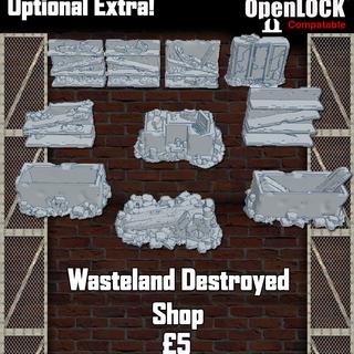 Wastelandshop legacy square thumb