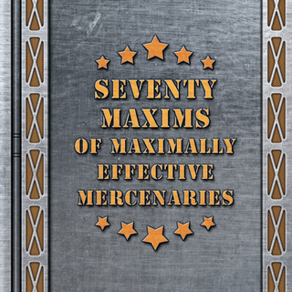Cover 70maxims clean 20web legacy square thumb