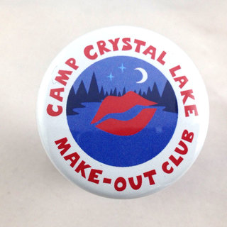 Camp crystal lake make out club button 700 legacy square thumb