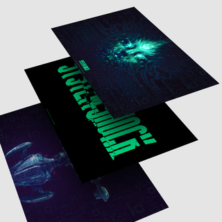 System shock wallpapers backerkit 20 1  legacy square thumb