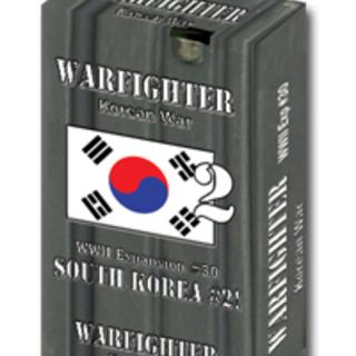 Wwii 20warfighter 20exp30 20tuckbox 20mock 20200 legacy square thumb