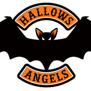 Hallows angels bat patch final flat sized preview v01 legacy square thumb