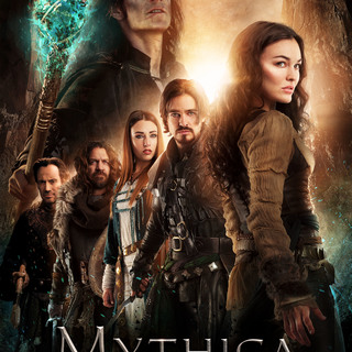 Mythica3 poster legacy square thumb