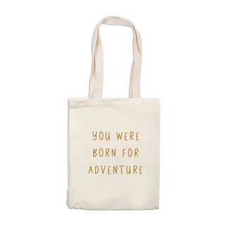 Lh merch tote adventure legacy square thumb