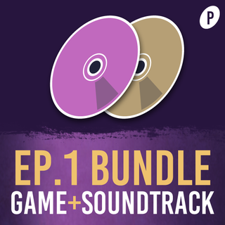 Bundle p legacy square thumb
