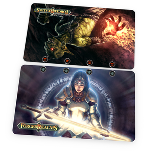 Playmats legacy square thumb