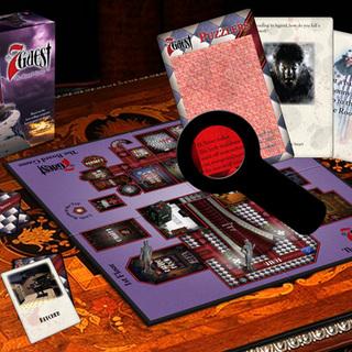 Game table mockup2 680 legacy square thumb
