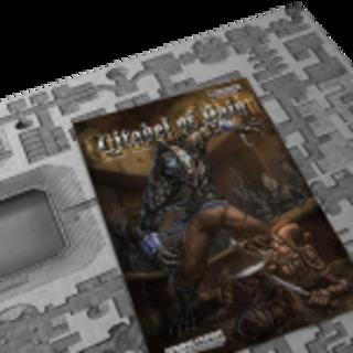 Citadel of pain 150x150 legacy square thumb