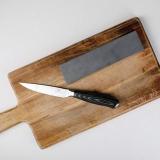 Habitat knives 1500x1500 12 legacy square thumb