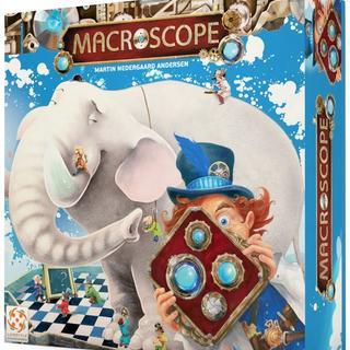 Macroscope legacy square thumb