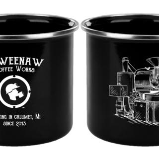 Keweenaw virtualproof legacy square thumb