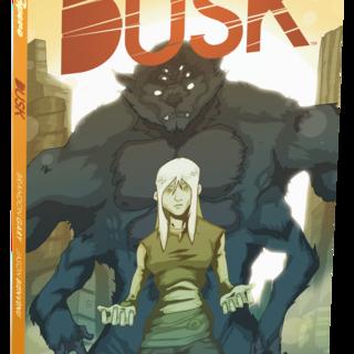 Dusk 20softcover 20mockup legacy square thumb