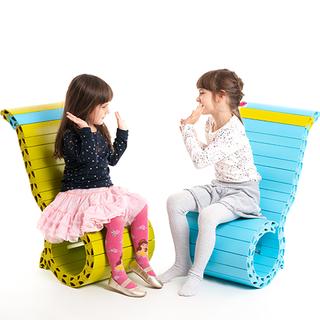 Spyntex kids twin set legacy square thumb