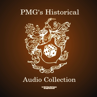 Pmg s 20historical 20audio 20collection pe legacy square thumb
