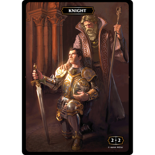 Tokens for promo images25 legacy square thumb