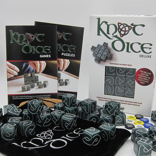 Knot 20dice 20deluxe legacy square thumb
